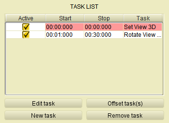 task_list.png
