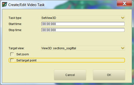 video_task_dialog_1.png
