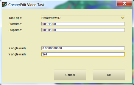 video_task_dialog_2.png